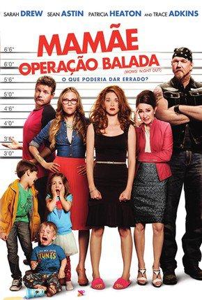 filme-mamae-operacao-balada